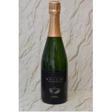 """Champagne Mouzon """"Et sans ciel"""""""