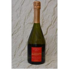 """Champagne Mouzon """"Grand Bouquin"""""""