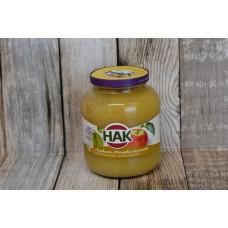 Appelmoes HAK 720ml